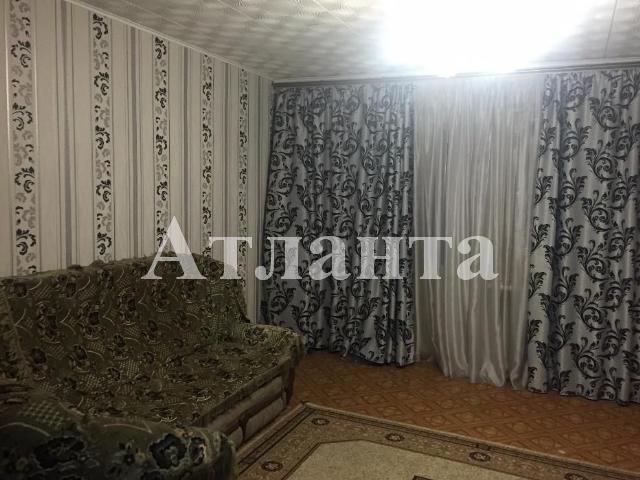 Продается 3-комнатная квартира на ул. Парковая — 58 000 у.е. (фото №4)