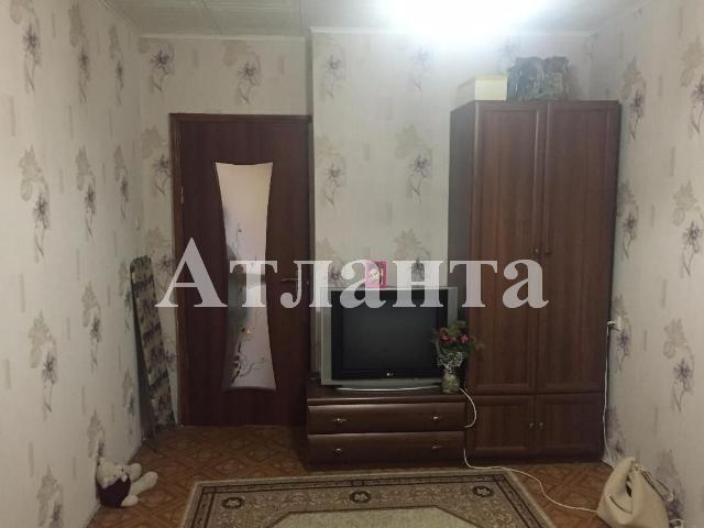 Продается 3-комнатная квартира на ул. Парковая — 58 000 у.е. (фото №8)