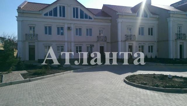 Продается 3-комнатная квартира на ул. Александрийский Пер. — 135 000 у.е.