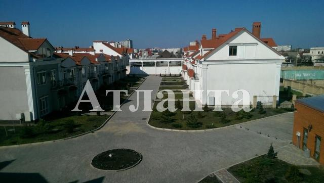 Продается 3-комнатная квартира на ул. Александрийский Пер. — 135 000 у.е. (фото №2)