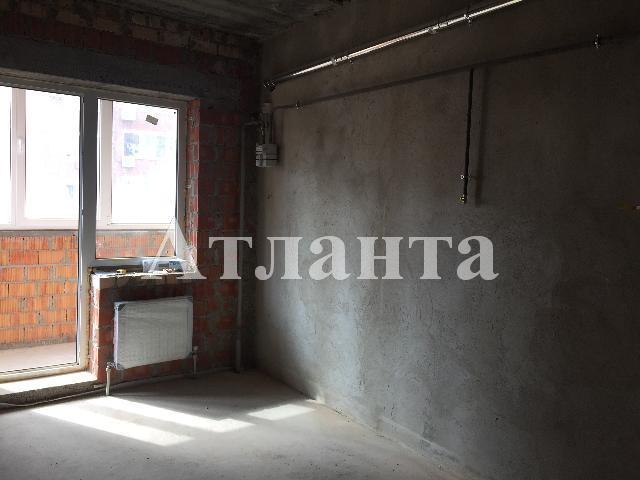 Продается 3-комнатная квартира на ул. Героев Сталинграда — 82 450 у.е.