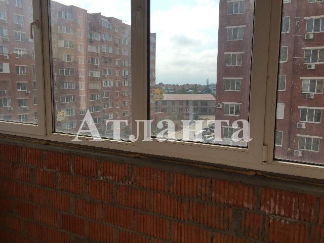 Продается 3-комнатная квартира на ул. Героев Сталинграда — 82 450 у.е. (фото №2)