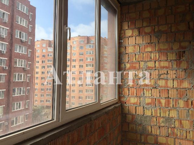 Продается 3-комнатная квартира на ул. Героев Сталинграда — 82 450 у.е. (фото №3)