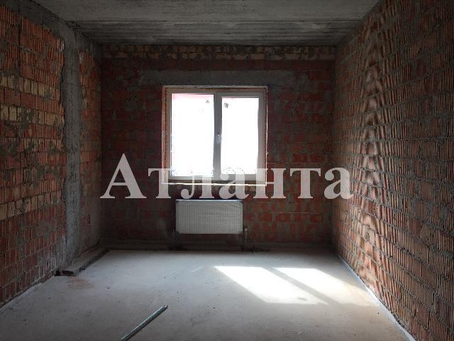 Продается 3-комнатная квартира на ул. Героев Сталинграда — 82 450 у.е. (фото №5)