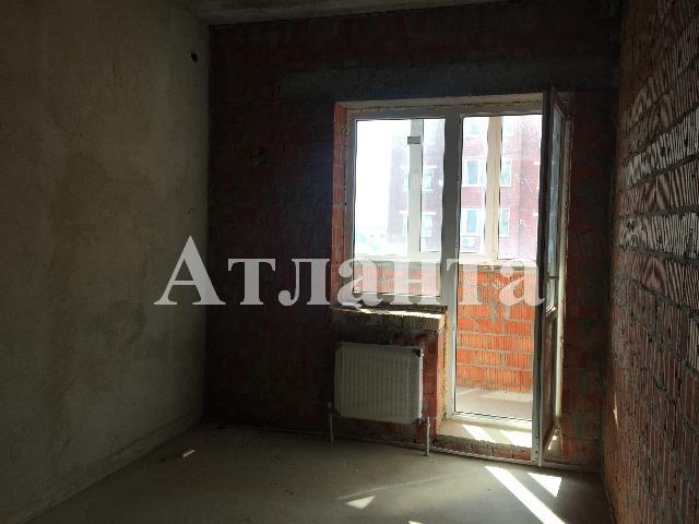 Продается 3-комнатная квартира на ул. Героев Сталинграда — 82 450 у.е. (фото №6)