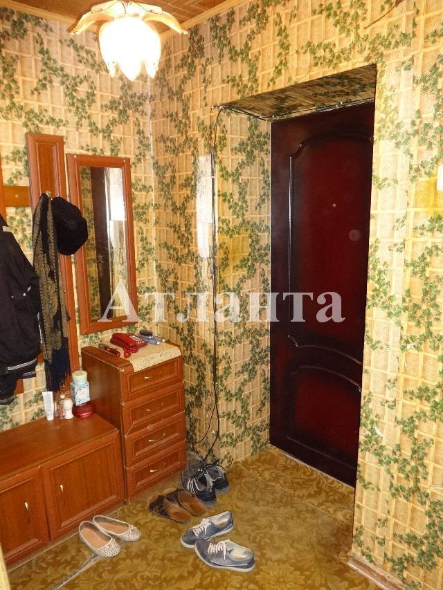 Продается 1-комнатная квартира на ул. Героев Сталинграда — 32 000 у.е. (фото №2)