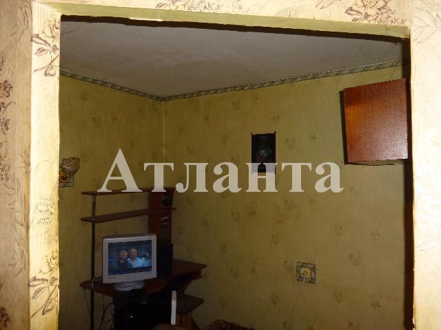 Продается 1-комнатная квартира на ул. Героев Сталинграда — 32 000 у.е. (фото №3)