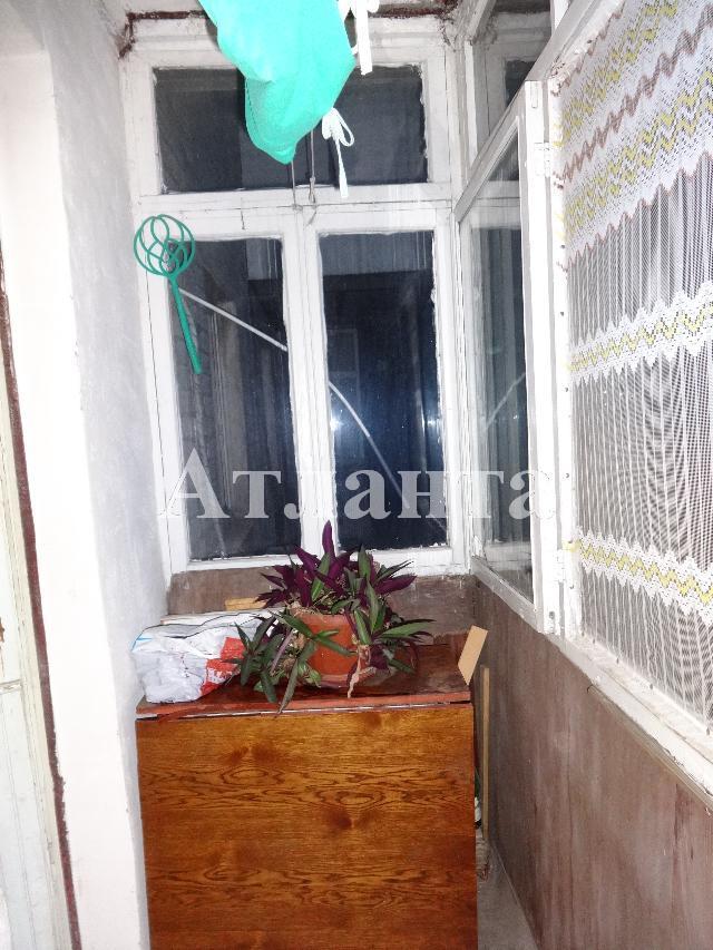 Продается 1-комнатная квартира на ул. Героев Сталинграда — 32 000 у.е. (фото №5)