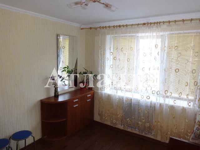 Продается 1-комнатная квартира на ул. 1 Мая — 17 000 у.е.
