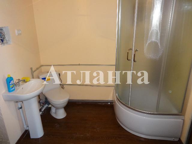 Продается 1-комнатная квартира на ул. 1 Мая — 17 500 у.е. (фото №2)