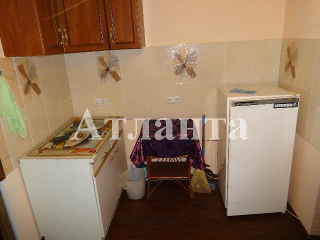 Продается 1-комнатная квартира на ул. 1 Мая — 17 000 у.е. (фото №7)