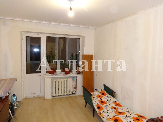 Продается 3-комнатная квартира на ул. Героев Сталинграда — 55 000 у.е.