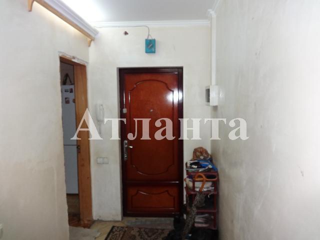 Продается 3-комнатная квартира на ул. Героев Сталинграда — 55 000 у.е. (фото №2)