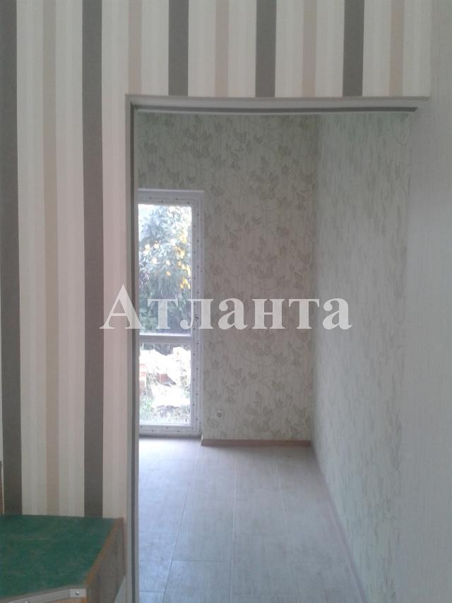 Продается 3-комнатная квартира на ул. Сельскохозяйственная — 40 000 у.е.