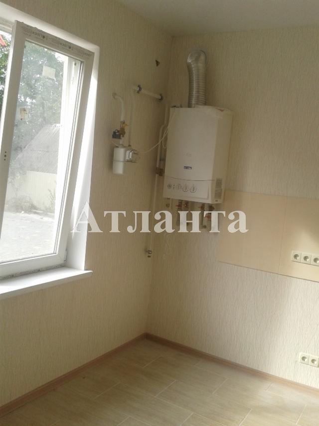 Продается 3-комнатная квартира на ул. Сельскохозяйственная — 40 000 у.е. (фото №2)