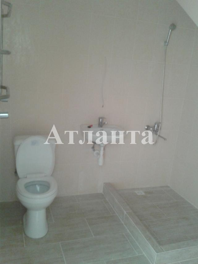 Продается 3-комнатная квартира на ул. Сельскохозяйственная — 40 000 у.е. (фото №3)