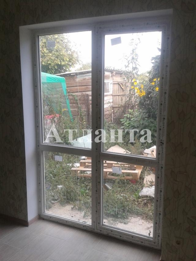 Продается 3-комнатная квартира на ул. Сельскохозяйственная — 40 000 у.е. (фото №4)