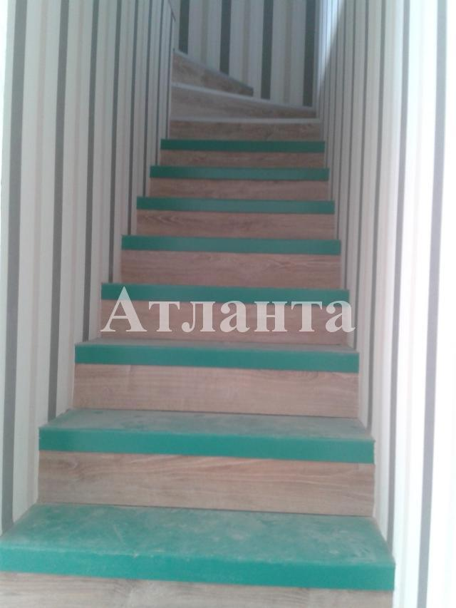 Продается 3-комнатная квартира на ул. Сельскохозяйственная — 40 000 у.е. (фото №5)