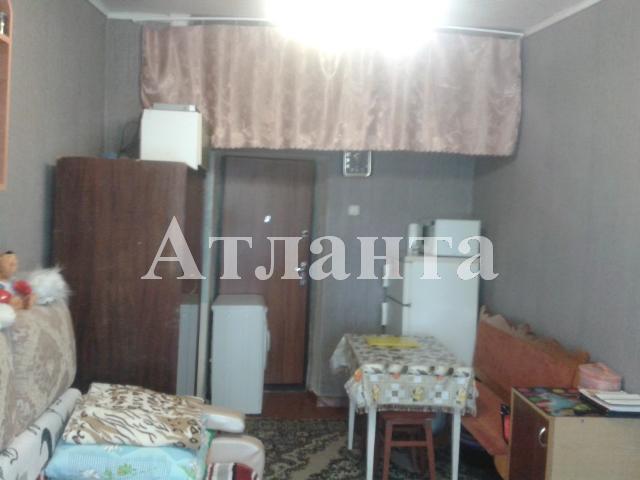 Продается 1-комнатная квартира на ул. Школьный Пер. — 14 000 у.е. (фото №4)