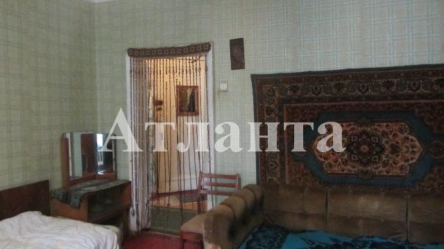 Продается 1-комнатная квартира на ул. Ленина — 29 000 у.е.