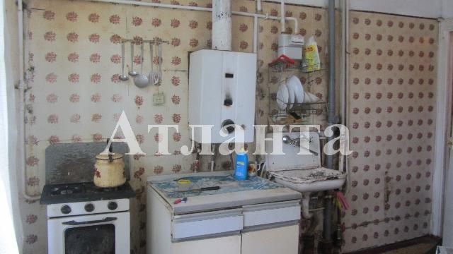 Продается 1-комнатная квартира на ул. Ленина — 29 000 у.е. (фото №2)