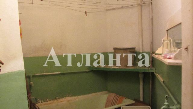 Продается 1-комнатная квартира на ул. Ленина — 29 000 у.е. (фото №3)