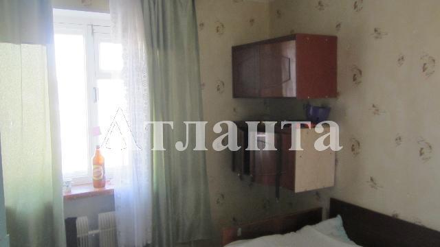 Продается 4-комнатная квартира на ул. Ленина — 55 000 у.е. (фото №2)