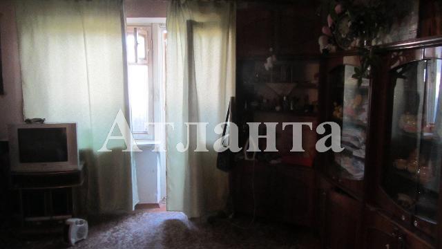 Продается 4-комнатная квартира на ул. Ленина — 55 000 у.е. (фото №3)