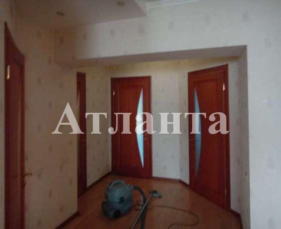 Продается 3-комнатная квартира на ул. Парковая — 99 000 у.е. (фото №2)