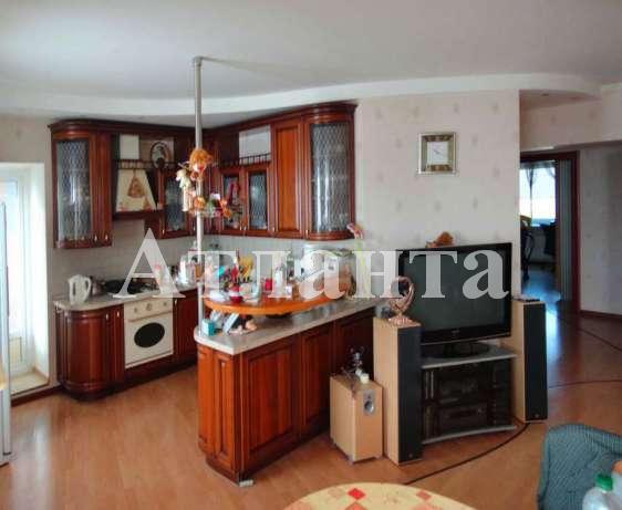 Продается 3-комнатная квартира на ул. Парковая — 99 000 у.е. (фото №5)