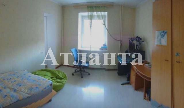 Продается 3-комнатная квартира на ул. Парковая — 99 000 у.е. (фото №7)