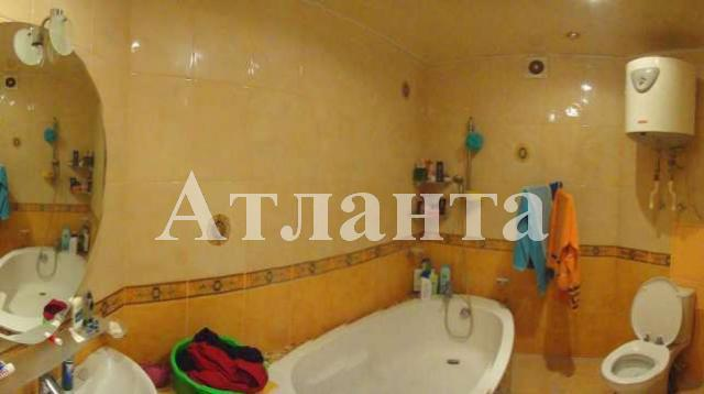 Продается 3-комнатная квартира на ул. Парковая — 99 000 у.е. (фото №8)