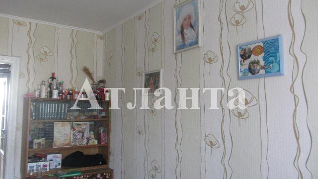 Продается 3-комнатная квартира на ул. Ленина — 52 000 у.е.