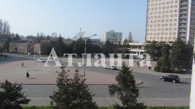 Продается 3-комнатная квартира на ул. Ленина — 52 000 у.е. (фото №2)