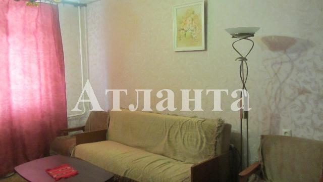 Продается 4-комнатная квартира на ул. Данченко — 66 000 у.е.