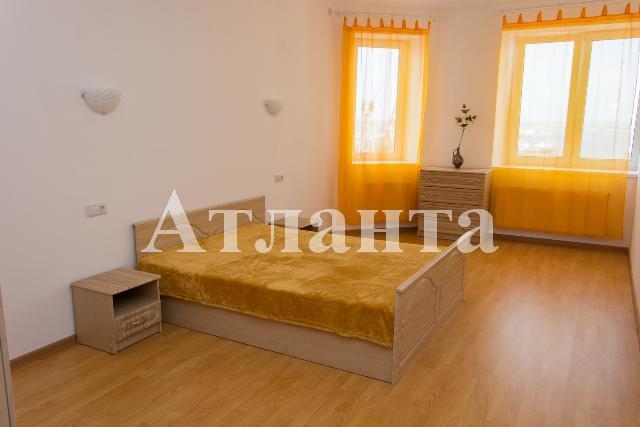 Продается 1-комнатная квартира на ул. Хантадзе — 80 000 у.е. (фото №3)