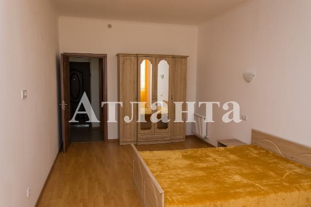 Продается 1-комнатная квартира на ул. Хантадзе — 80 000 у.е. (фото №4)