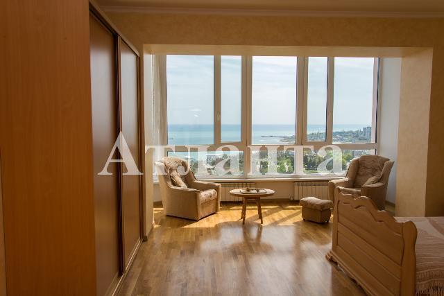 Продается 2-комнатная квартира на ул. Хантадзе — 150 000 у.е.