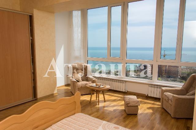 Продается 2-комнатная квартира на ул. Хантадзе — 150 000 у.е. (фото №2)