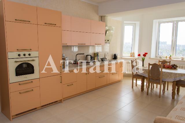 Продается 2-комнатная квартира на ул. Хантадзе — 150 000 у.е. (фото №4)
