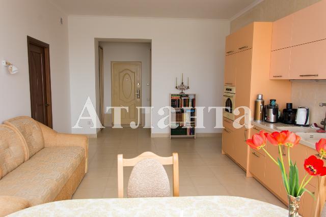 Продается 2-комнатная квартира на ул. Хантадзе — 150 000 у.е. (фото №5)