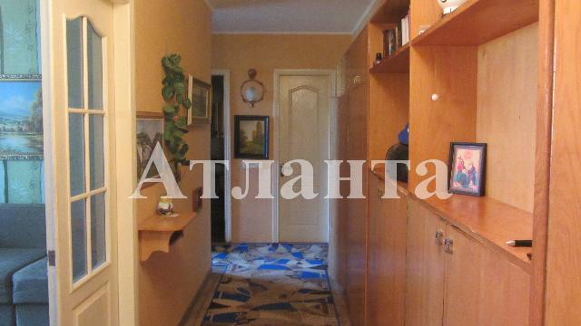 Продается 3-комнатная квартира на ул. Ленина — 63 000 у.е.