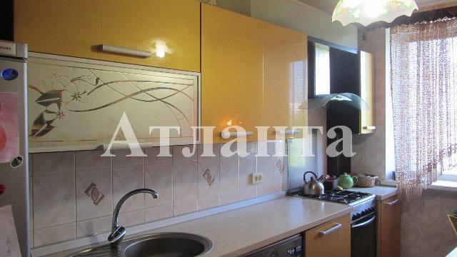Продается 3-комнатная квартира на ул. Ленина — 63 000 у.е. (фото №2)