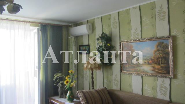 Продается 3-комнатная квартира на ул. Ленина — 63 000 у.е. (фото №3)