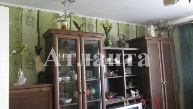 Продается 3-комнатная квартира на ул. Ленина — 63 000 у.е. (фото №4)