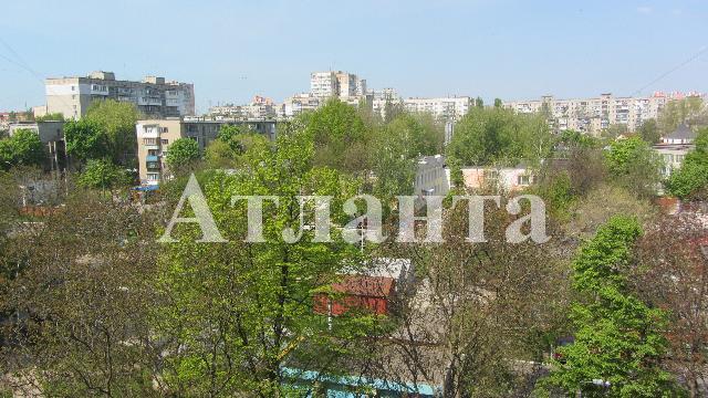 Продается 3-комнатная квартира на ул. Ленина — 63 000 у.е. (фото №5)