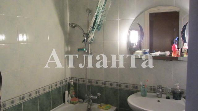 Продается 3-комнатная квартира на ул. Ленина — 63 000 у.е. (фото №6)