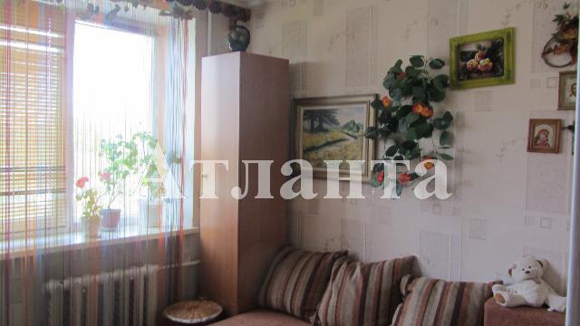 Продается 3-комнатная квартира на ул. Ленина — 63 000 у.е. (фото №7)