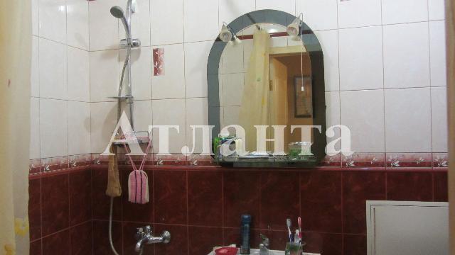 Продается 3-комнатная квартира на ул. Парковая — 62 000 у.е. (фото №2)