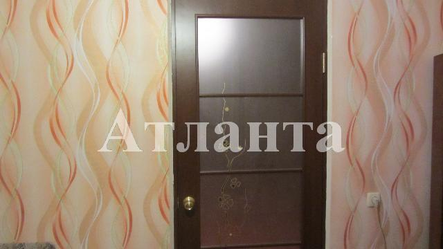 Продается 3-комнатная квартира на ул. Парковая — 62 000 у.е. (фото №3)